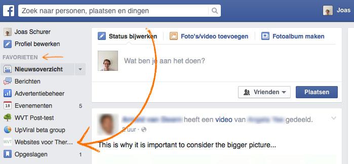 voorbeeld-favorieten-facebook-bedrijfspagina