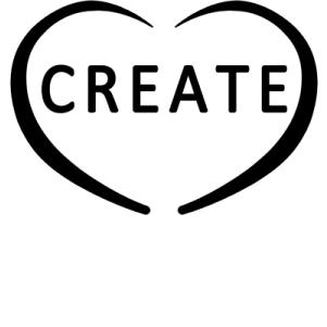 Logo Create Academy