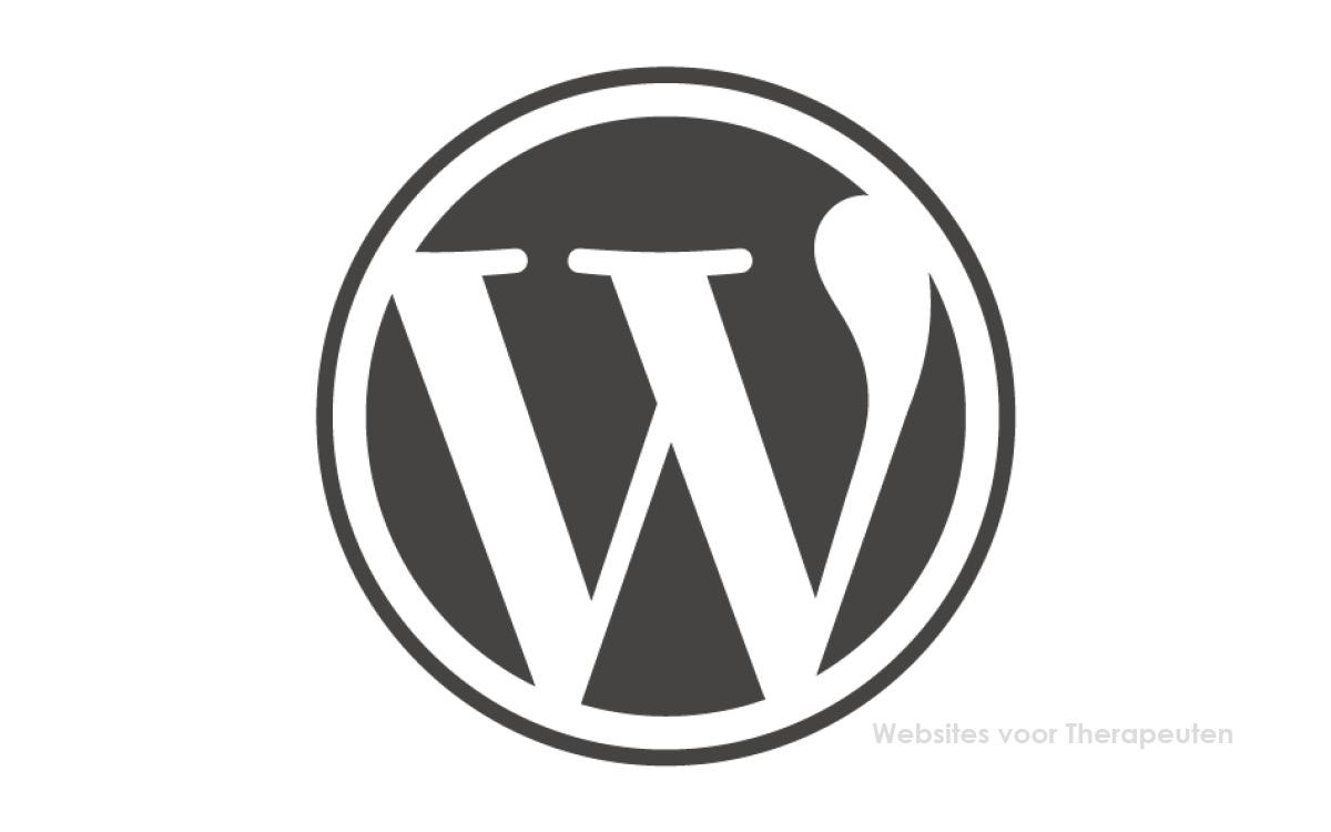 Een website zelf maken